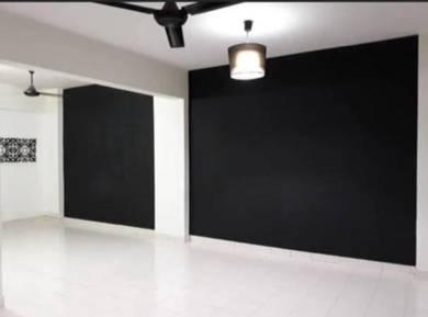 Ground Floor Andari Townvilla 1 Selayang For Sale[RENOVATED]
