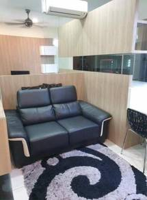 Akademik Suites APARTMENT FOR RENT Austin Height Studio FURNISHED