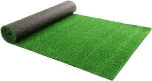 Bekal rumput tiruan(artificial grass)