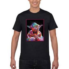 Casual tshirt 04