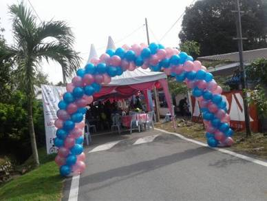 Belon Gerbang 810