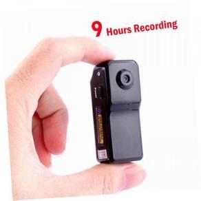 MD90S Mini Spy Camera HD 960P Camcorder/ Motion
