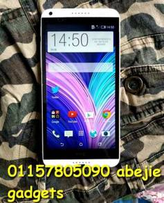 HTC Desire 816 LTE 13MP fullset