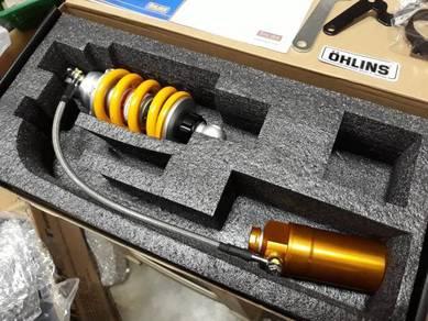 Adjustable Monoshock Ohlins Y15zr Y15 135lc lc135