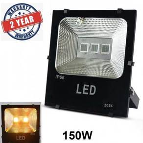 30W 50W 100W 150W Lampu Spotlight Orang- Orang LED
