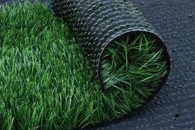 Supply rumput tiruan/ artificial grass