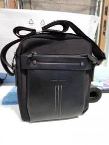 New Original Obermain Compact Sling Bag