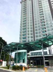 Paragon Residence Straits View Danga Bay FULL LOAN O% DOWNPAYMENT