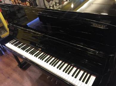 KAWAI UPRIGHT PIANO CL2 Imported Japan
