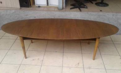 Coffee Table Code:CT-24