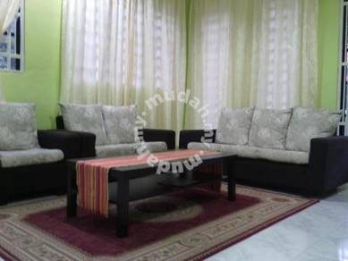 Homestay Changkat Jering