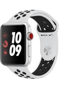 Apple watch series 3 GPS cellular nike