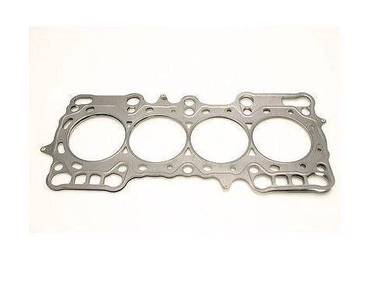 Cometic Multi Layer Head Gasket H22A 87mm 0.8mm