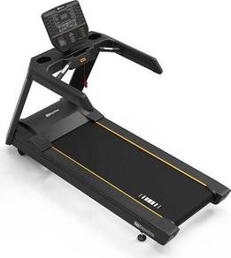 Impulse - AC2990 Treadmill Machine Commercial Use