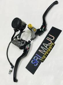Brembo Brake Master Pump RCS19