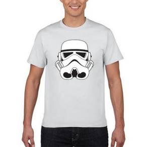 Casual tshirt 03
