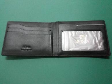 Card Holder (Bonia)