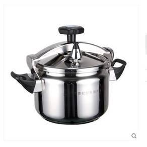 Pressure Cooker 9L 15L 33L