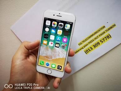 Iphone -6s- 64gb