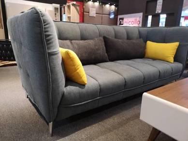 High class 3 setaer sofa