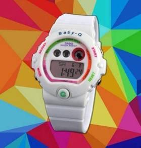 Watch 398