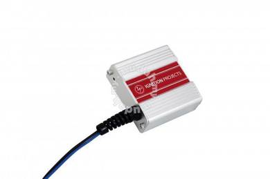 Ignition Projects Coil Blaster Honda EG, EK, DC2