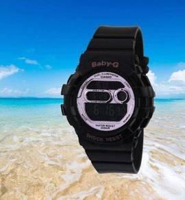 Watch 395
