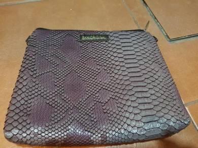 Sling bags bag
