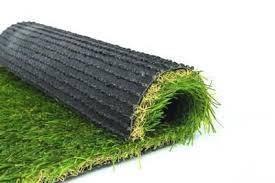 Artificial grass(rumput tiruan)