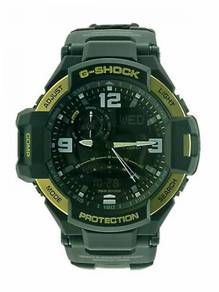 Casio G-Shock GRAVITYMASTER Watch GA-1000-9GDR