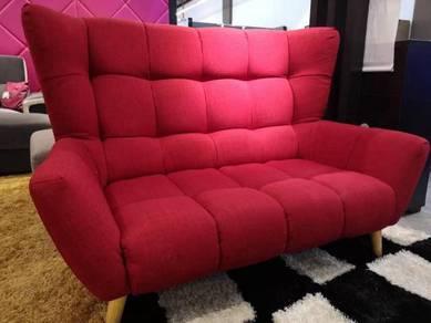 New high class sofa