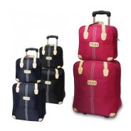 2 unit travel bag 02