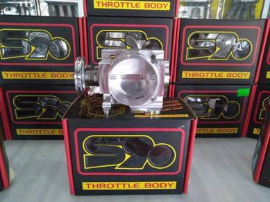 S90 throttle body subaru ver 789 OFFER