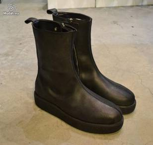 DAMIR DOMA thick boots shoes owen