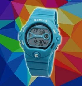 Watch 396
