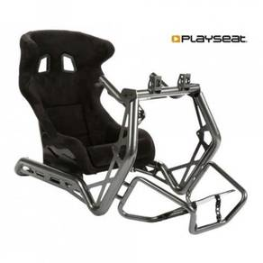 Playseat� sensation pro