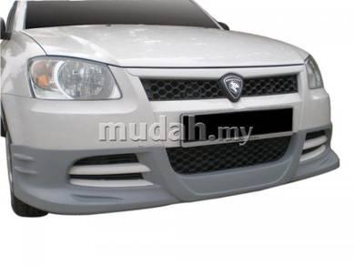 Proton Saga BLM Bodykit PU