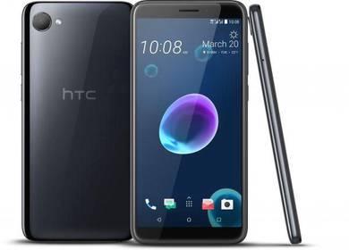 HTC DESIRE 12 (3GB RAM   32GB ROM   5.5