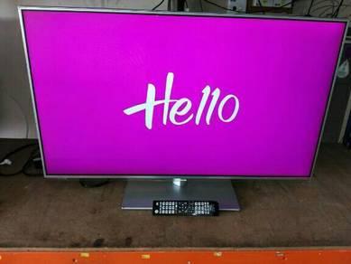 Panasonic 42inch Smart Tv LED Full HD