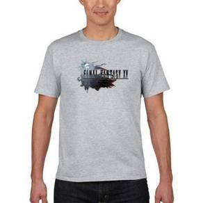 Casual tshirt 06