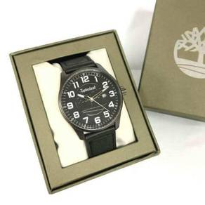 Watch 406