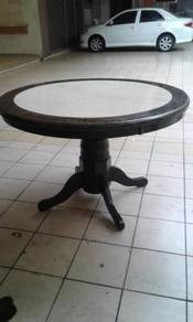 Marble Dining Tables Code:216
