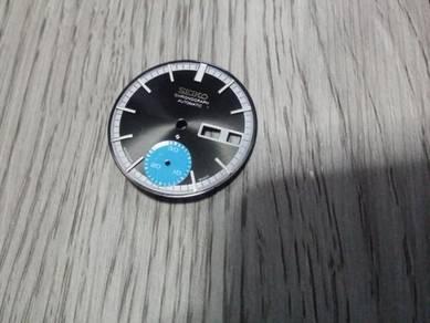 Dial Seiko 6139 watch