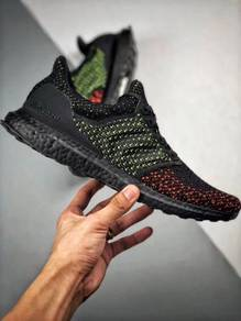 Adidas Ultra Boost 4.0 Clima