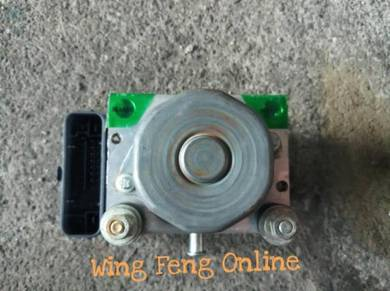 Genuine Perodua Axia ABS Brake Pump