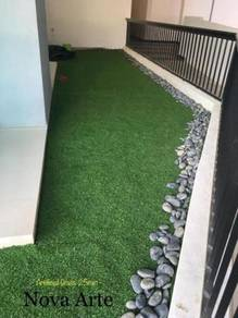 25mm Premium artificial Grass