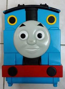 Train Thomas and Friends Collection