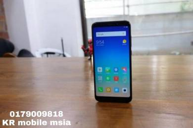 Xiaomi -mi s2-myset ori