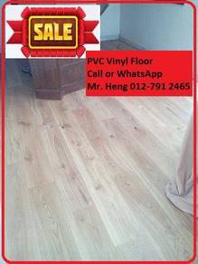 Install Vinyl Floor for Your Kitchen Floor bcx453