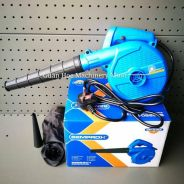 Semprox Electrical Hand Blower 600W